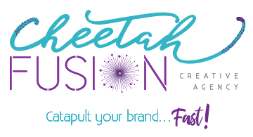 Cheetah Fusion Creative Agency